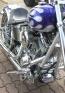 foto - Harley-Davidson FLHTCUSE Screamin Eagle Ultra Classic Electra G.