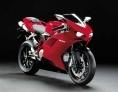 foto - Ducati 848