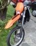foto - KTM 640 LC4