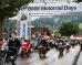 BMW Motorrad Days 2009