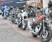 Demo Truck  Harley-Davidson