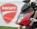 Dni otwarte Ducati w  Warszawie