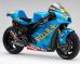2011 Rizla Suzuki GSV-R MotoGP