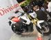 249 Division - nowy Romet w Mediolanie
