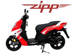 Zipp Quantum R