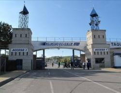 Tor w Jerez bezpieczny do 2016 roku